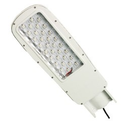 Isi AC LED Street Lights