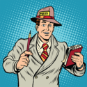 Career Guidance - Journalist
