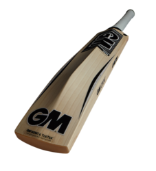 GM Chrome 808 English Willow Cricket Bat