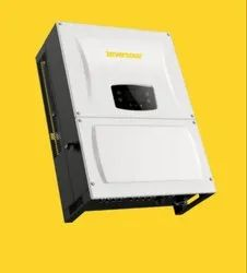 33 kW Three Phase String Inverters