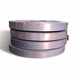 C80 Spring Steel Strip
