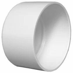 PVC Plastic Cap, Size: Seal Caps
