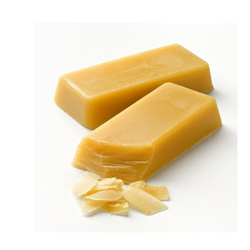 Emulsifying Wax at Best Price in India