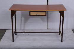 Supreme Teachers Table