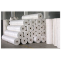 Non Woven White Fabric Roll