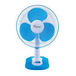 Glister 125 W Table Fan