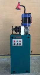 Strip Cutter Machine