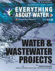 Water E Magazine Service