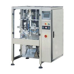 Shell Packaging Machines
