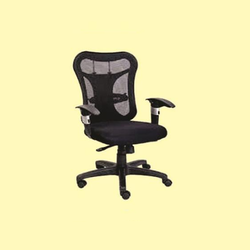 Revolving Chair LR- 014