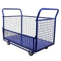 MS Cage Trolley