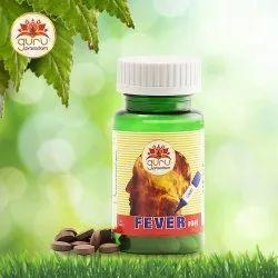 Fever Away