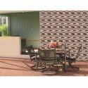 1425890881VE-7 Wall Tiles