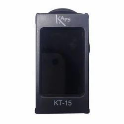 KAPS kt-15 guitar fine tuner