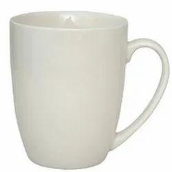 U shape Coffee Mug