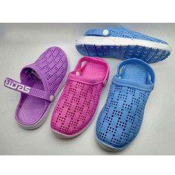 Kids Casual Footwear