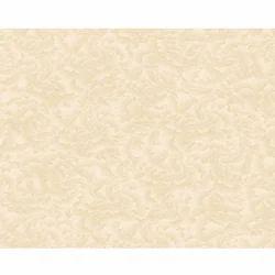 1010 VE Nano Vitrified Floor Tiles