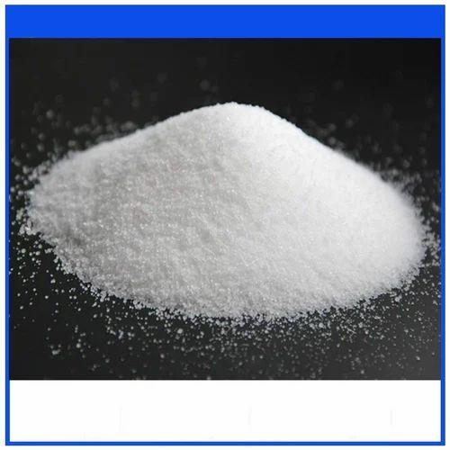 Ammonium Dihydrogen Phosphate AR