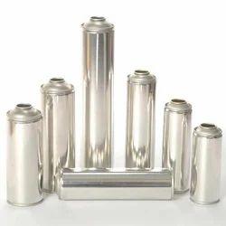 Aerosol Tin Cans 52-110