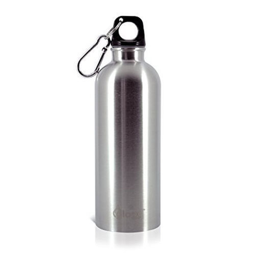 3bd3edeff8 750 Ml Stainless Steel Water Bottle