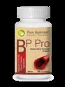 BP Pro Capsules