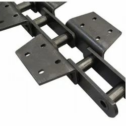Carbon Steel Bucket Elevator Chain