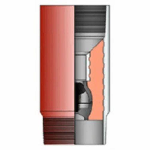 Stab In Float Collar OM102-SI | Faridabad | Oilmec Drilling
