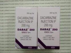 Dabaz 200