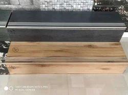 Floor Tiles In Ranchi फ्लोर टाइल रांची Jharkhand Get