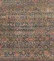 Rug Wool Bamboo Silk Carpets