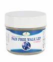 Pain Free Walk Lep Powder