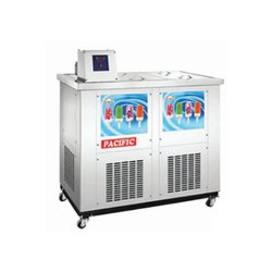 PM-04M Popsicle Making Machine