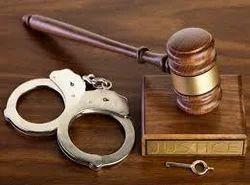 Civil Law Consultancy Services