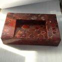 Red Carnelian Sink