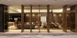 Hotel Interior Design Consultant