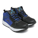 MENS-HOX SPORTS SHOES