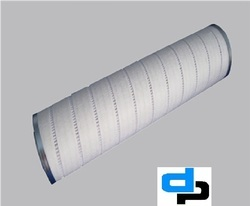 Low Pressure Filter From Hydraulic Oil Filters