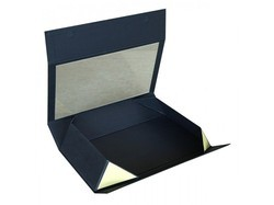 Paper Card Rigid Box