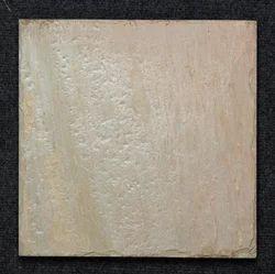 Tandor Stone tile