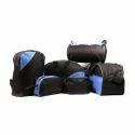 Luggage Combo Bags