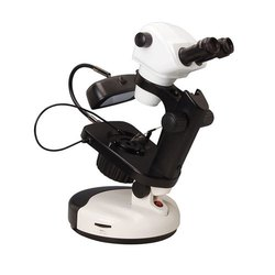 IGM-700 Dark Field Gemological Microscope