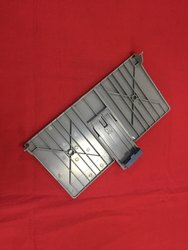HP 1132 / 1136 / 1212 / 1213 / 1216 / 1218 In Put Tray