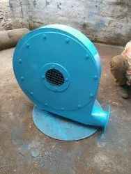 Centrifugal Blowers Direct Driven 19000 CFM