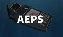 automatic Individual Consultant AEPS Deposit Services, in Ambedkar Nagar,Uttar Pradesh, Banking and FInance