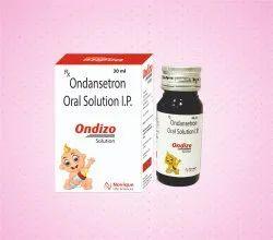 Allopathic Pharma Franchise in Nalanda