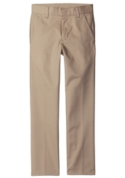 School Uniform Pant