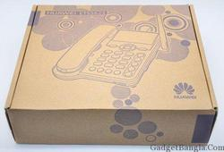 Huawei Ets 5623 Sim Card Enabled Rechargeable Cordless Phone