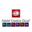 Online Adobe Creative Cloud For Windows