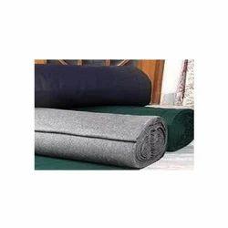Topping Wool Fabrics