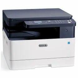 Xerox B1022 Multifunction Printer, Memory Size: 256 Mb